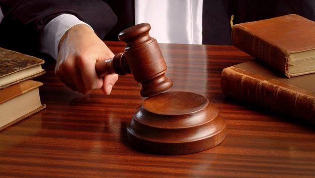 descargar-gratis-formato-de-demanda-de-juicio-de-inmatriculacion-legal-zone-mexico
