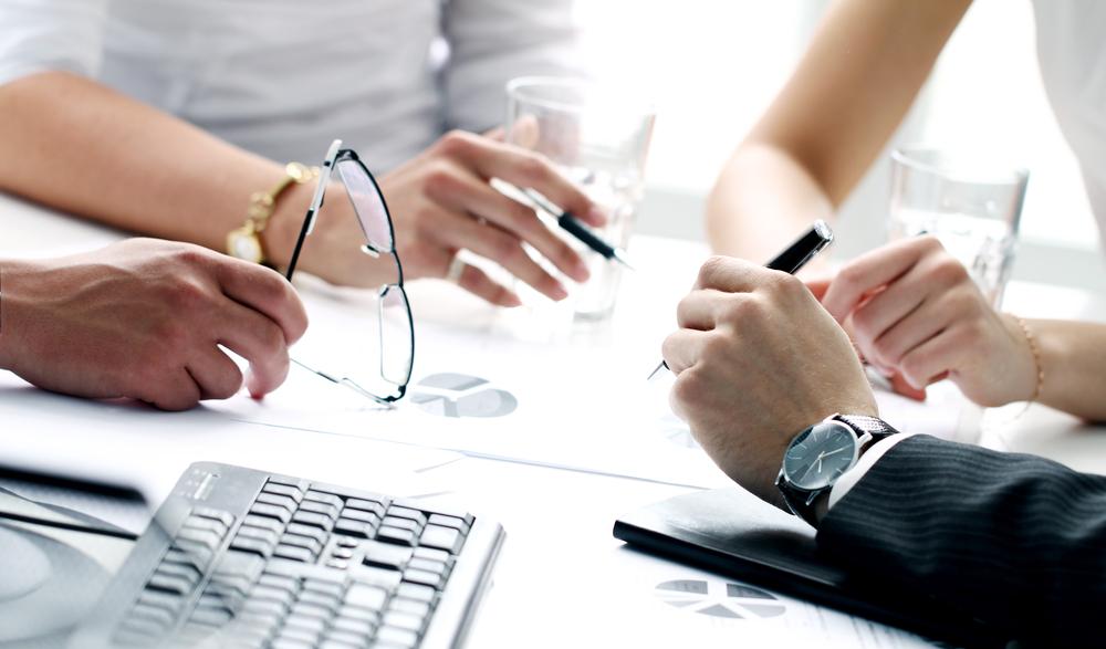 analisis-de-mercado-en-el-marketing-juridico-mexico