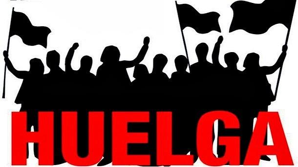 huelgas-laborales-en-mexico-ley-federal-de-trabajo-legalzone