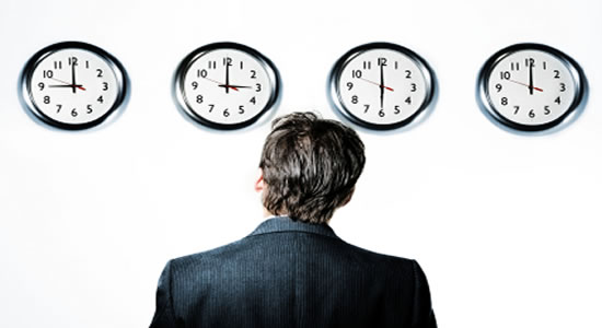 jornadas-de-trabajo-y-pago-de-horas-extras-laborales-en-mexico-calculo-legalzone-mexico