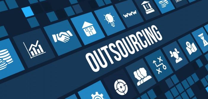 outsourcing-subcontratacion-laboral-o-tercerizacion-en-mexico