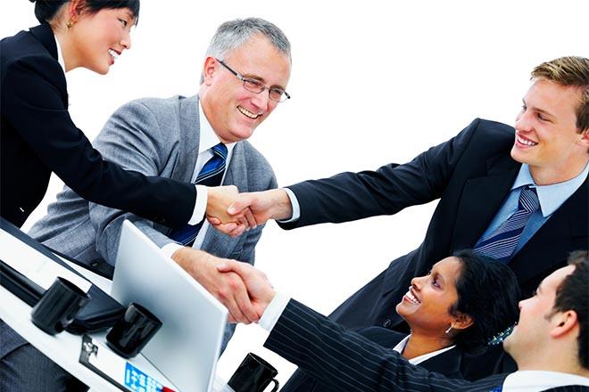 relaciones-colectivas-de-trabajo-y-la-negociacion-colectiva-en-mexico-peguntas-y-respuestas