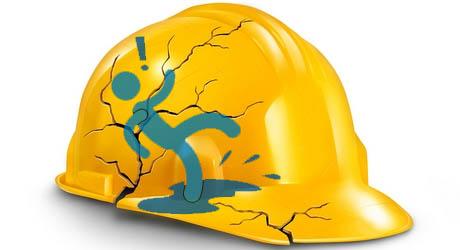 riesgos-de-trabajo-en-mexico-accidente-de-trabajo-en-trayecto-y-enfermedad-de-trabajo