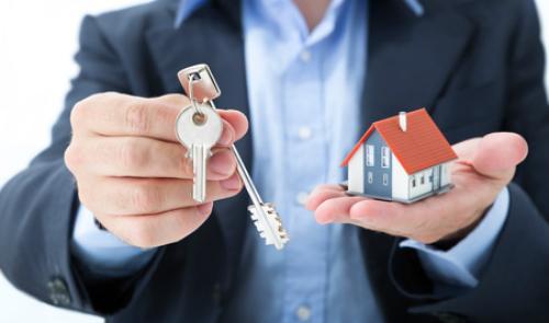 descargar-formato-aviso-al-arrendatario-en-jurisdiccion-voluntaria-al-cambio-de-propietario
