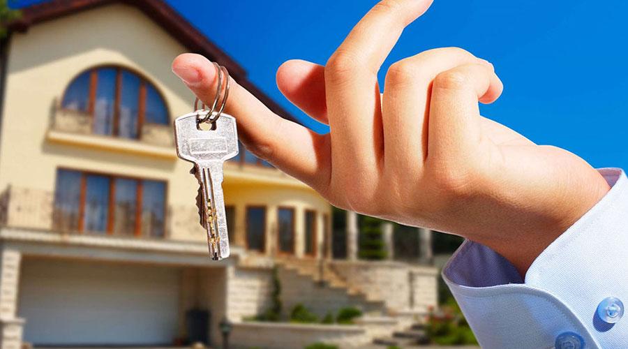 descargar-gratis-formato-aviso-de-terminacion-de-contrato-de-arrendamiento-legalzone