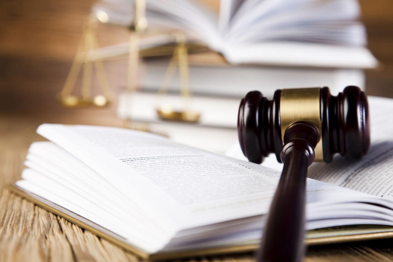 descargar-gratis-modelo-de-demanda-de-juicio-de-desahucio-legalzone-com-mx