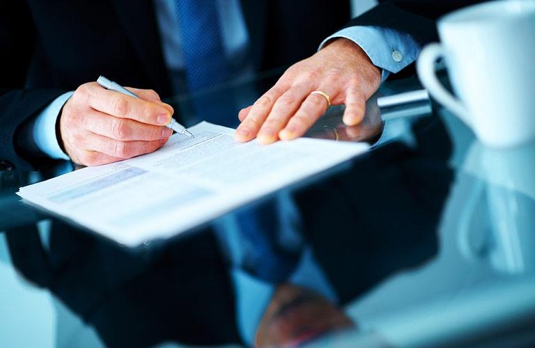 formato-demanda-de-cumplimiento-de-contrato-de-prestacion-de-servicios-profesionales
