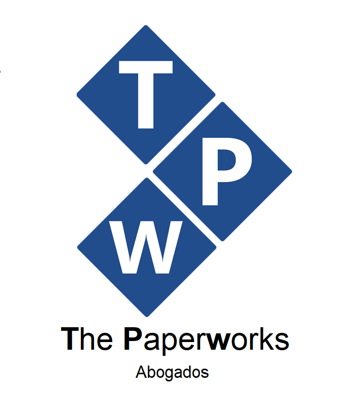 The Paperworks Abogado