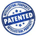 como-registrar-una-patente-en-mexico-ante-el-impi-legalzone-com-mx