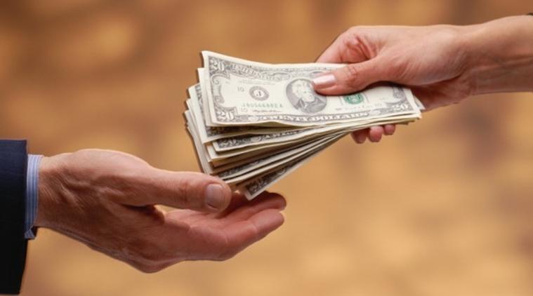 descargar-formato-contestacion-de-la-demanda-y-consignacion-de-dinero-en-pago