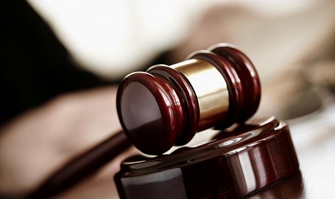 descargar-formato-demanda-exigiendo-el-cumplimiento-del-clausulado-de-un-contrato-en-juicio-ordinario-civil