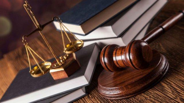 incidente-de-impugnacion-de-documento-publico-en-juicio-reivindicatorio