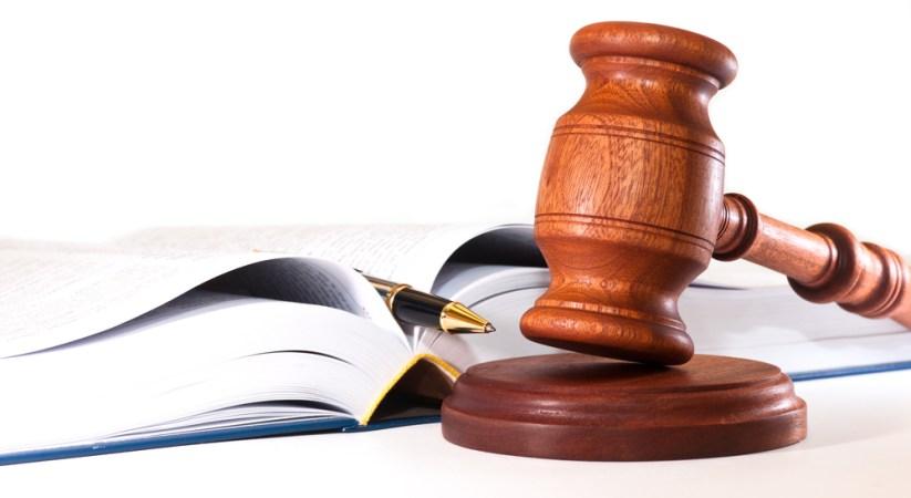 ley-de-ingresos-de-la-federacion-para-el-ejercicio-fiscal-de-2018
