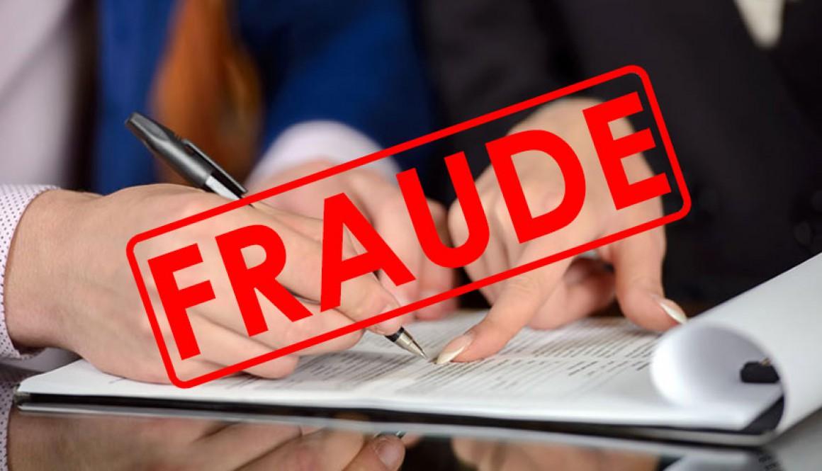 descargar-gratis-modelo-de-querella-por-fraude-legalzone-com-mx