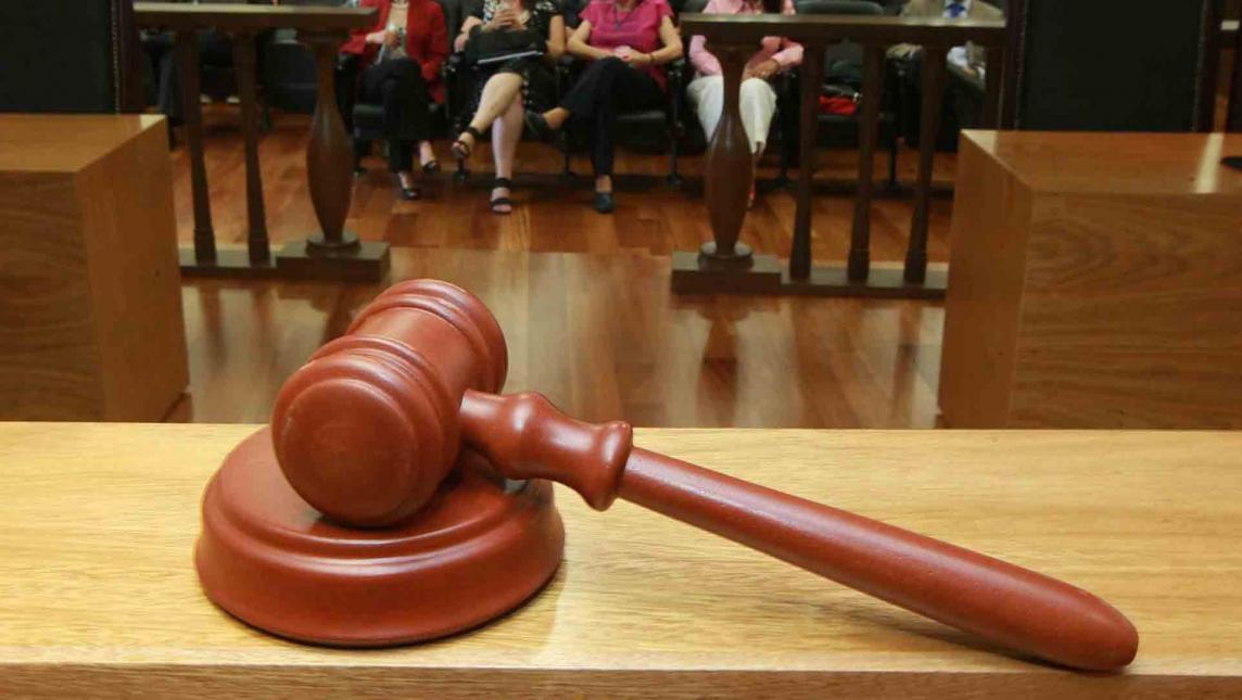 macro-flujo-del-sistema-penal-acusatorio-investigacion-complementaria