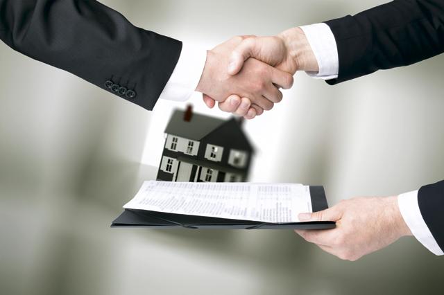 contestacion-en-juicio-de-rescision-de-contrato-de-compraventa