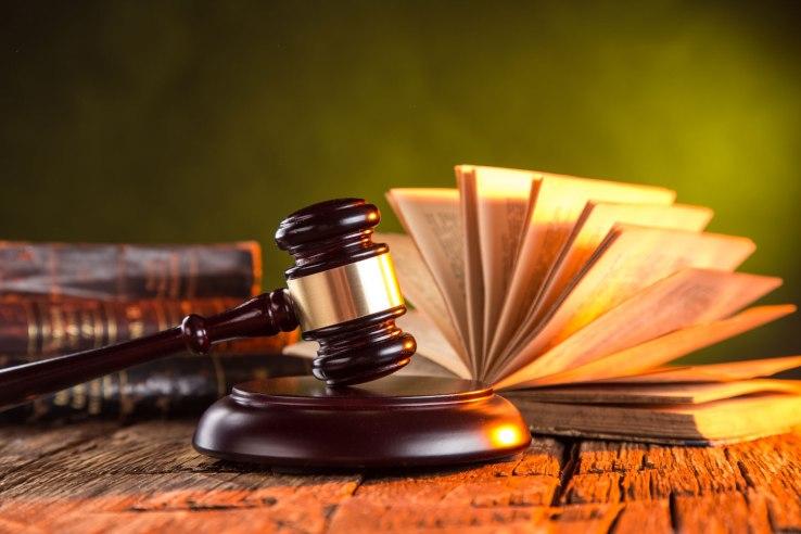 descargar-gratis-formato-de-demanda-de-juicio-mercantil-legalzonemx