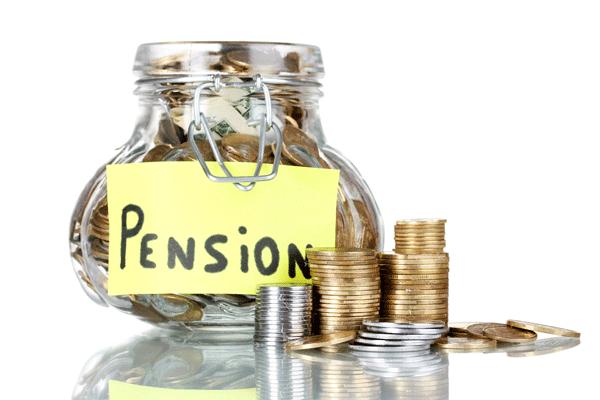 demanda-incidental-de-aumento-de-la-pension-alimenticia