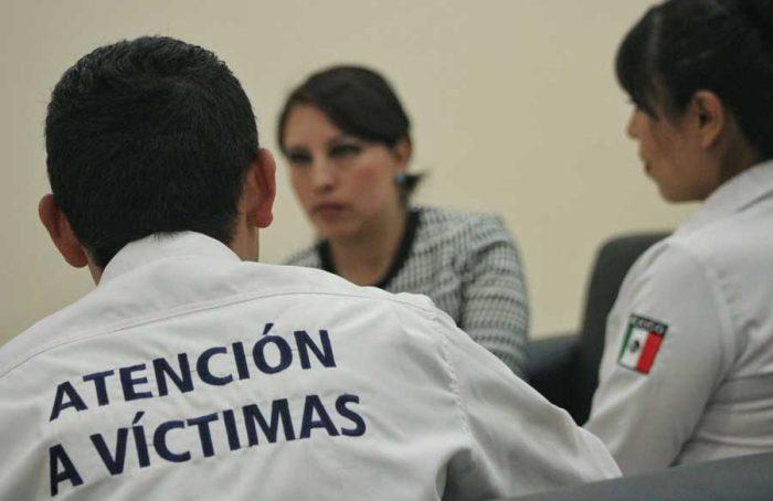 derechos-de-las-victimas-del-delito-en-mexico-legalzone-com-mx
