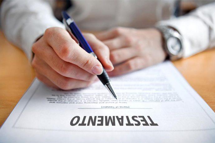 descargar-gratis-modelo-de-juicio-sucesorio-testamentario