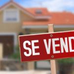 procedimiento-y-pago-de-impuestos-de-la-compraventa-de-inmuebles-en-mexico