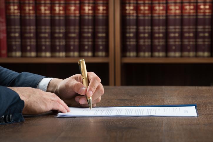 que-es-un-poder-notarial-en-mexico-y-tipos-de-poderes-notariales