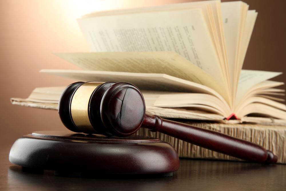 amparo-directo-contra-laudo-que-no-es-favorable-legal-zone