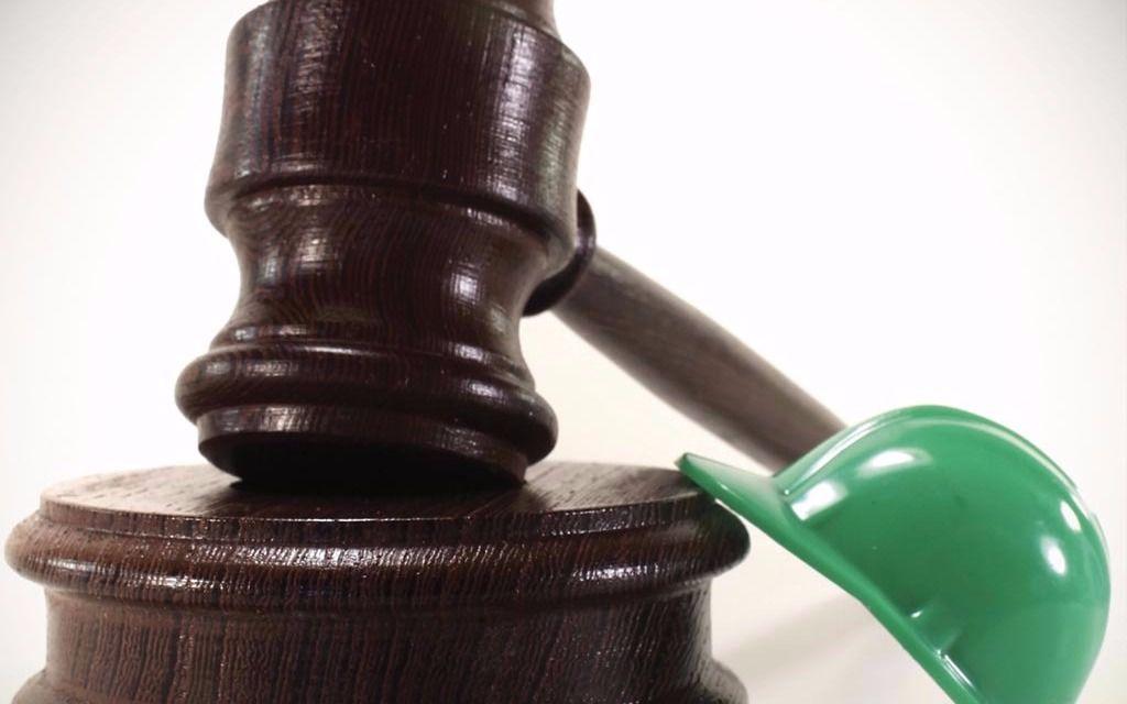 amparo-indirecto-contra-el-retardado-al-dictar-laudo-laboral-legal-zone