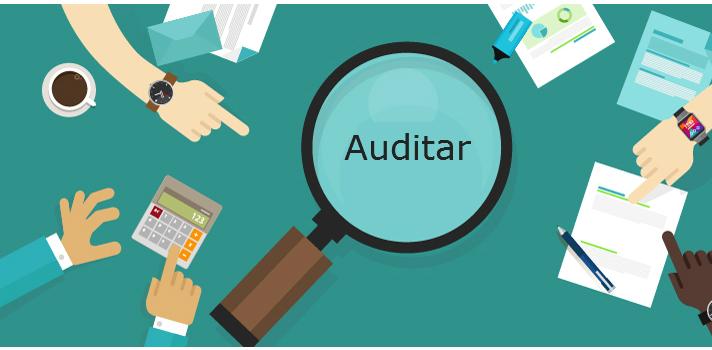 auditoria-contable-y-fiscal-en-mexico-legalzone-com-mx