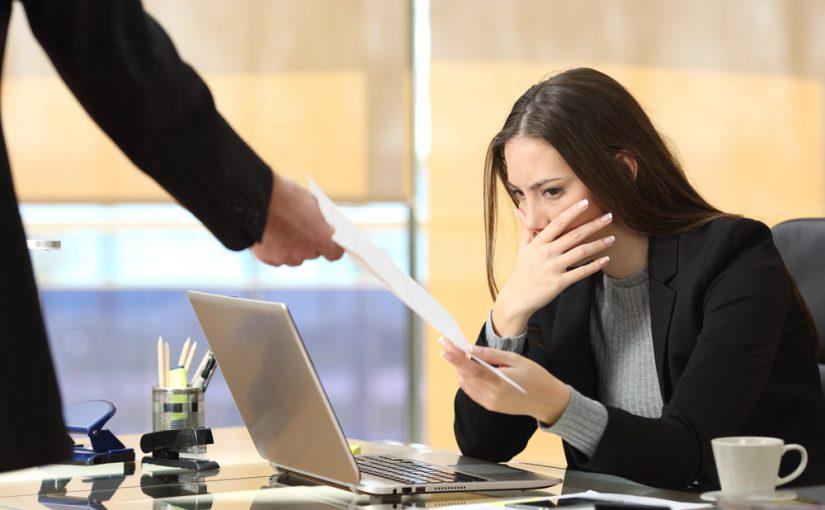 descargar-gratis-acta-de-investigacion-administrativa-laboral