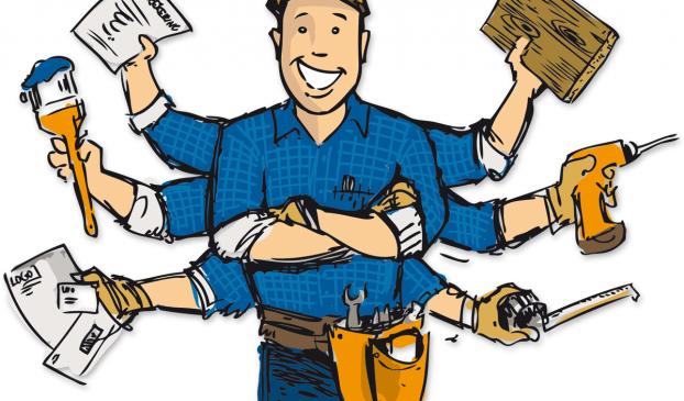 descargar-recibo-de-herramienta-y-equipo-o-utiles-de-trabajo