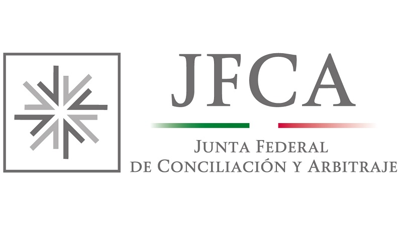 arreglo tipografico JFCA_6nov