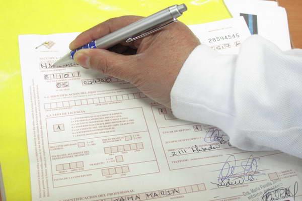licencias-medicas-en-mexico-issste-legalzone-com-mx