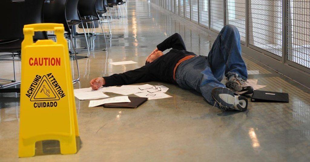 que-es-un-accidente-laboral-mexico-legal-zone