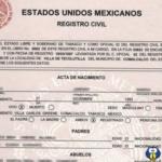 rectificacion-de-actas-en-mexico-legalzone