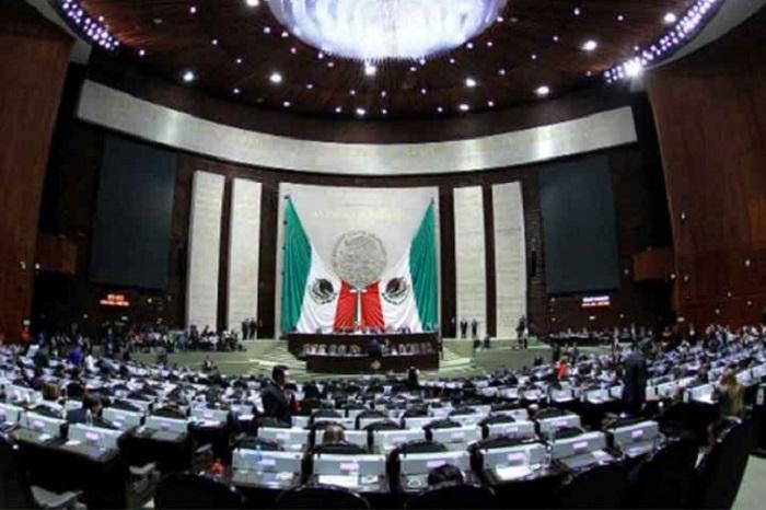 descargar-pdf-leyes-y-reglamentos-federales-de-mexico-2019