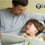 modificacion-del-regimen-de-visita-de-menores-de-edad