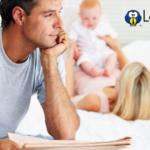 prueba-de-adn-para-comprobar-paternidad-en-mexico